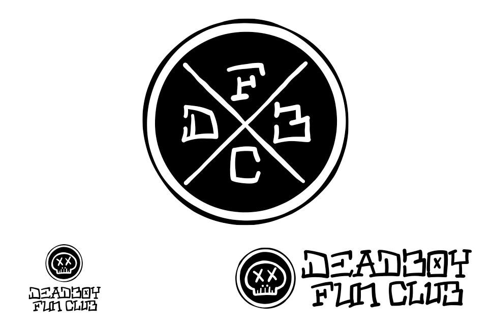 Portfolio-DBFC-008
