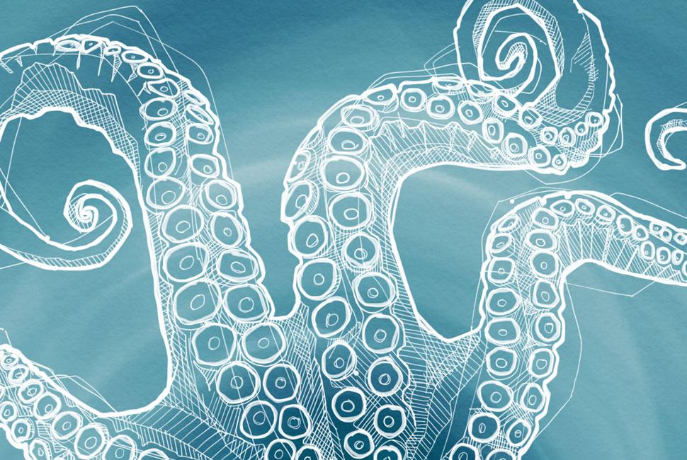 Portfolio-ill-tentacle-001